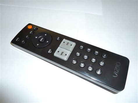 visio remote vizio tv remote vr2 0980 0305 3030 3000 lcd hdtv