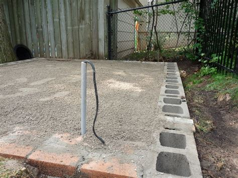 Diy Shed Base by 10 X 6 Pent Shed Shiplap Diy Storage Shed Foundation