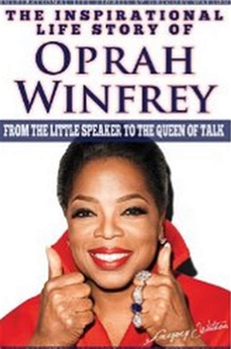 oprah winfrey new book important life lessons we can all learn from oprah winfrey