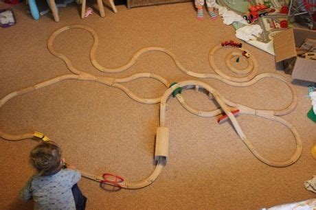 brio track layout design software 17 best images about wooden trains on pinterest thomas
