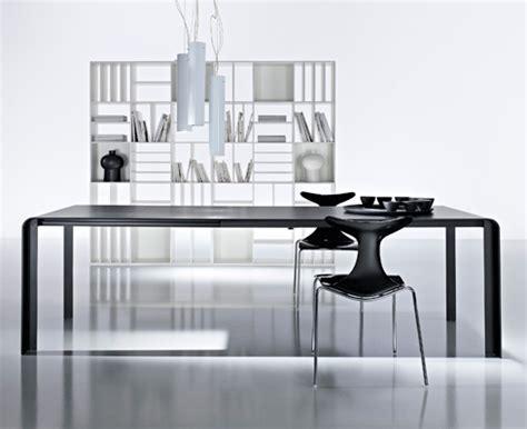 tavolo ciacci slim ciacci kreaty tavoli tavoli livingcorriere