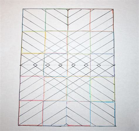 straight line pattern territory 25 best ideas about straight line quilting on pinterest