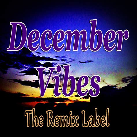 house music compilations download various artists december vibes vibrant deep house music compilation