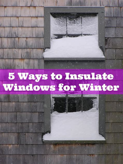 how to insulate basement windows 1000 images about insulation hacks on insulating windows mists and garage