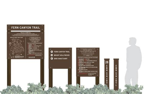 Home Design Consultant ska design signage consultants and wayfinding experts