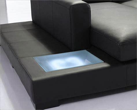 2pc Sectional Sofa 2pc Black Leather Sectional Sofa Set 44lt35minibhl