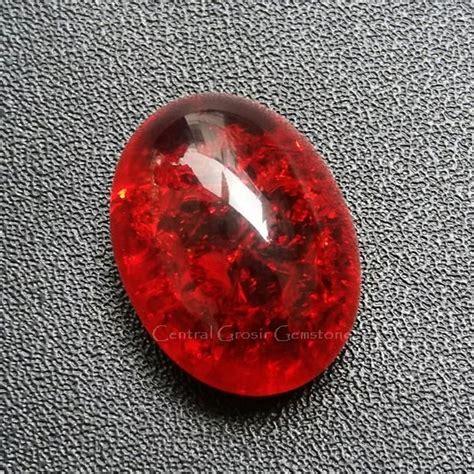 Batu Pecah Seribu Merah batu akik pecah seribu merah seribu