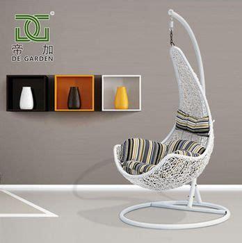 swing chair indoor ikea emejing indoor swing chair photos interior design ideas