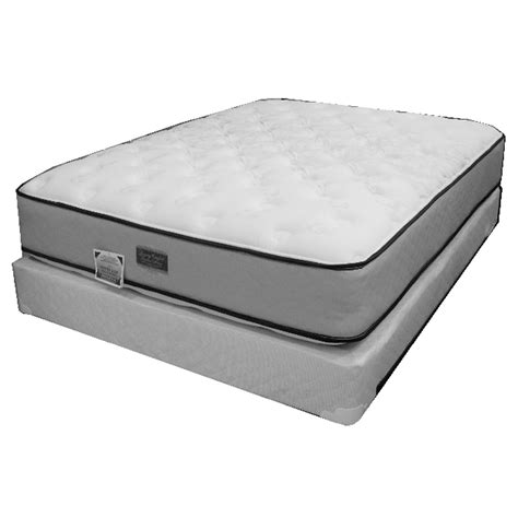Mattress Omaha by Omaha Bedding Empire Home Furnishings And Flooring
