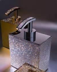 rhinestone bathroom accessories rhinestones and chang e 3 on