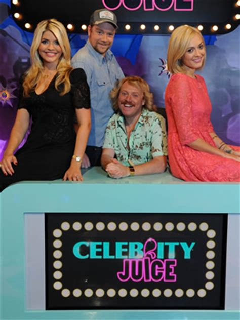 celebrity juice how many series rufus hound confirms celebrity juice exit news british