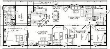 mobile home floor plans 3 bedroom 2 bath 2 bedroom double double wide floor plans 5 bedroom a 5 bedroom floor plans