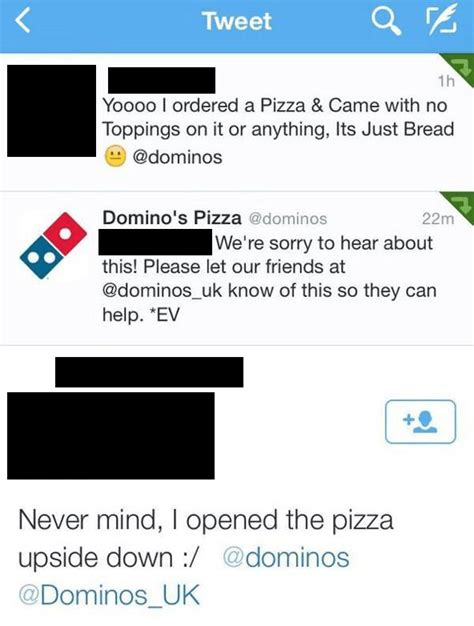 founders of twitter the dumbest tweets in the history of twitter
