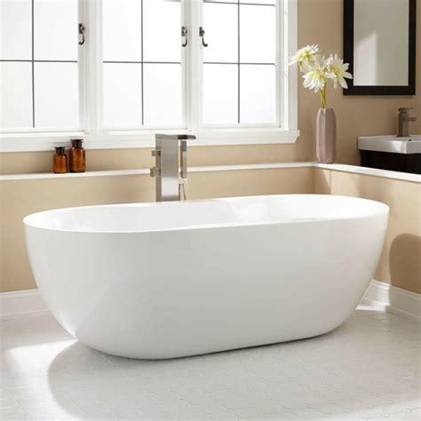 badezimmer gestalten badezimmer gestalten wie gestaltet richtig das bad
