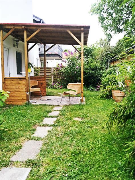 Wohnung Mieten 2016 by Raunheim Pendler Wohnung In Ruhiger Lage Zu Vermieten