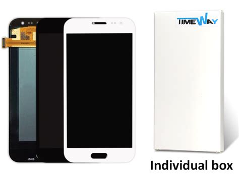 Lcd Original Samsung J2 2016 compare prices on j2 lcd screen shopping buy low