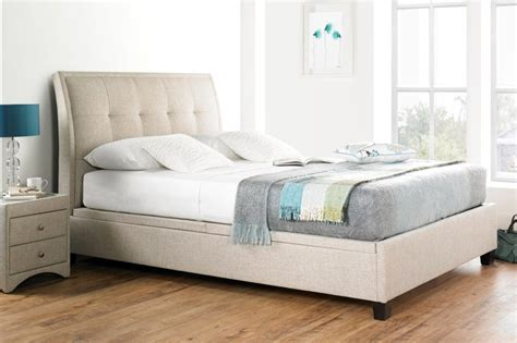 ottoman bed review accent ottoman bed review beds on legs blog beds on legs
