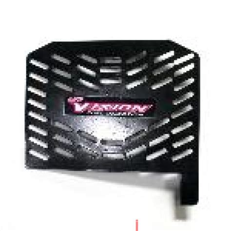 tutup radiator vixion new black radiator caps imotorbike co id