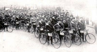 Tresno Roda tresno vintage sepeda foto