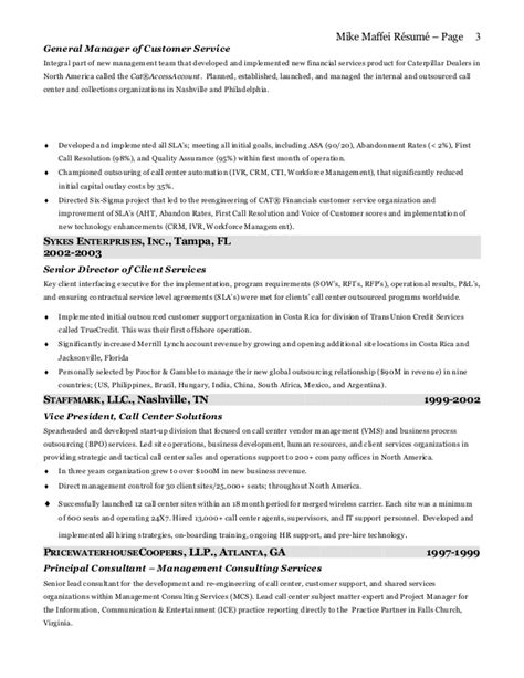 executive resume writer atlanta nozna net