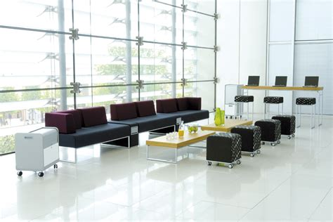 office seating area ideas 4 ways to specialize your modern office sitting areas