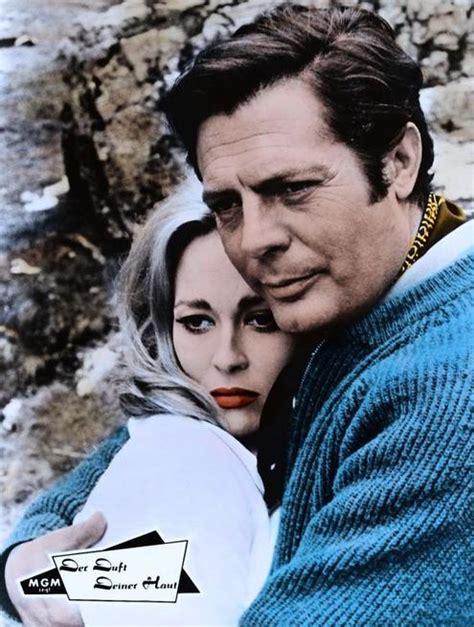 film ftv vespa find great deals for film amanti con marcello mastroianni