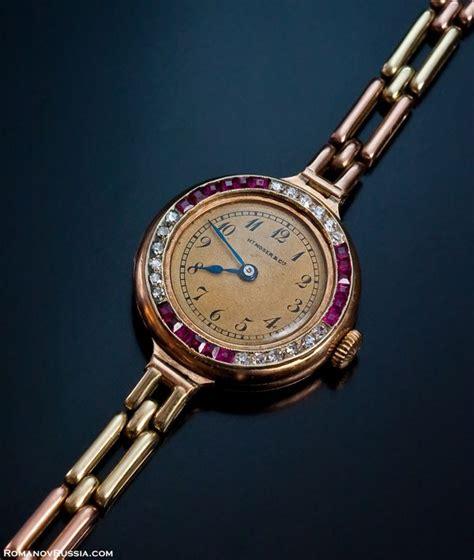 best 25 antique watches ideas on unique