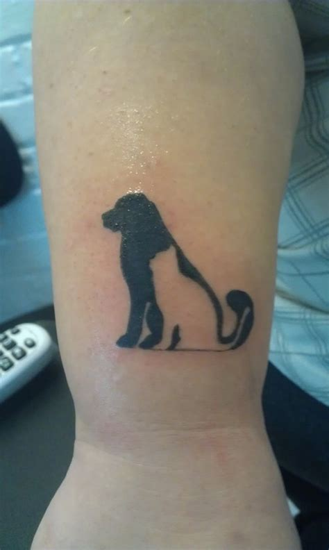 dog and cat tattoo cat design tattoos book 65 000 tattoos designs