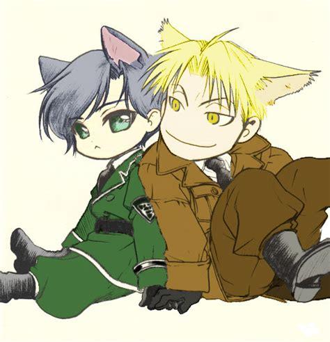 free bara hyakujitsu no bara anime photo 28677056 fanpop