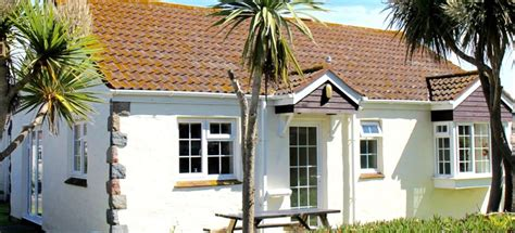 guernsey cottage sarnia cherie self catering cottage visitguernsey