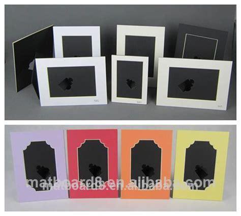 home decor imports wholesale china s alibaba paper craft imports wholesale christmas