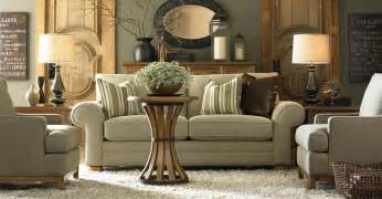 the living room furniture store marceladick