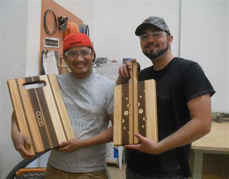 woodworking degree programs woodworking classes in las vegas course descriptions