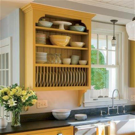 Open Bottom Kitchen Cabinets by All About Kitchen Cabinets Open Shelving Cabinets And
