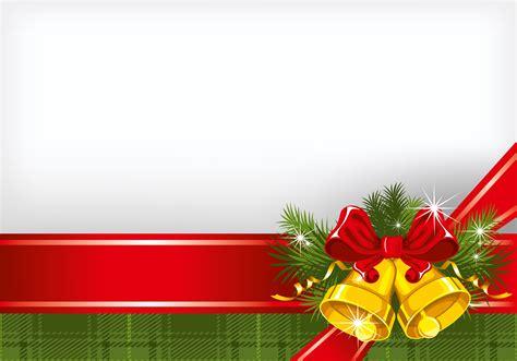 imagenes de navidad jpg descargar fondos de pantalla de navidad im 225 genes de navidad