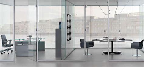 ufficio internazionale world capital loca ufficio rappresentanza a societ 224 int di