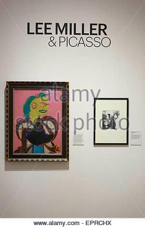picasso paintings edinburgh edinburgh uk may 21 2015 the friendship between pablo