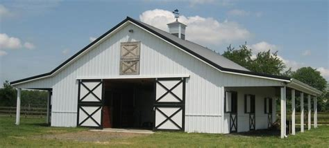 47 best images about barn on pinterest storage sheds barn plans and shed plans horse barn ideas horse barn with hay storage stalls