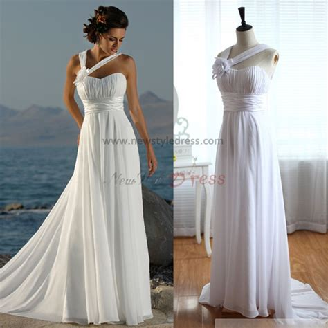 Discount Summer Wedding Dresses by Discount Summer Wedding Dresses Junoir Bridesmaid Dresses
