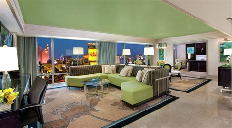vegas hotels with 2 bedroom suites las vegas lofts two bedroom vdara hotel spa 2 suites