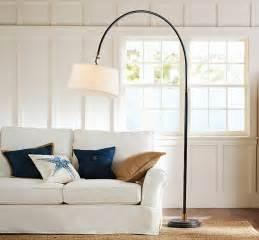 floor lights for living room living room perfect living room floor ls ideas floor