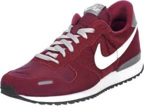 nike air shoes nike air vortex shoes maroon