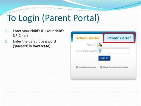 Https Mba Csumb Edu Registration Portal by Ppt Asknlearn Learning Management System Parent Portal