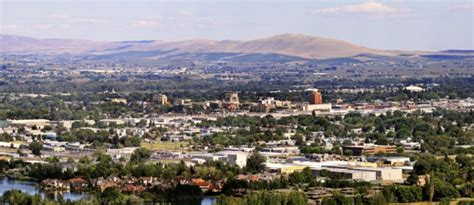 Records Yakima Wa Yakima Chamber Quot Welcome To Yakima Washington Quot Points Of Interest