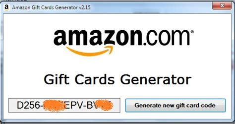 Amazon Gift Card Codes Generator - free amazon gift card codes generator online dashboarddev