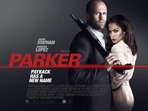 film online jason statham parker parker
