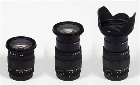 Sigma Lens 17 70mm F28 45 Dc Macro Os Hsm For Nikon Promo sigma af 17 70mm f 2 8 4 5 dc macro review test report
