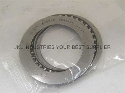 Thrust Bearing Axk 3552 Ina ina axk4565 needle roller thrust bearings etr jkl skf ina nsk ntn nachi timke