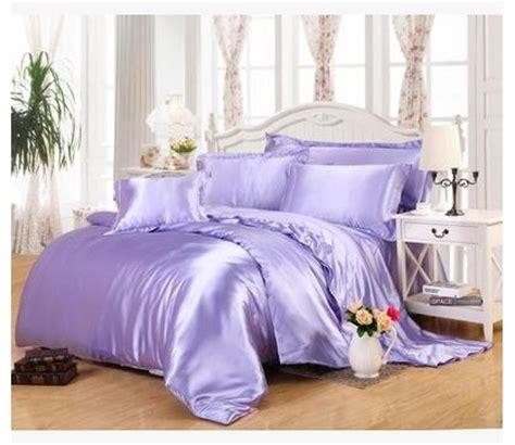 lilac comforter sets queen lilac comforter sets queen 9375