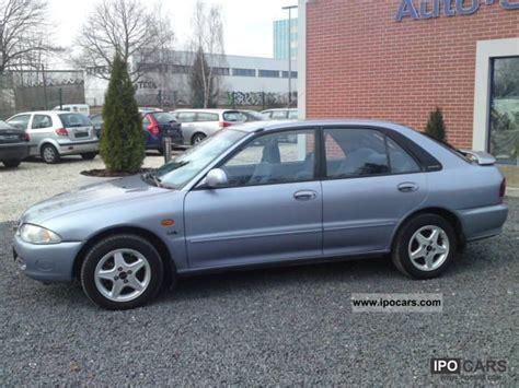 volvo hatchback 1998 1998 proton 418 glxi hatchback car photo and specs